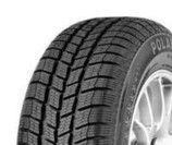 Pneumatiky Barum POLARIS 3 4X4 215/60 R17 96H