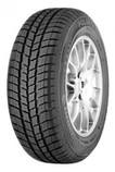 Pneumatiky Barum POLARIS 3 4X4 235/60 R18 107H XL