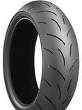 Pneumatiky Bridgestone BT 015 RE 180/55 R17 73W