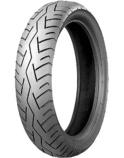 Pneumatiky Bridgestone BT 45 R 120/90 R17 64V