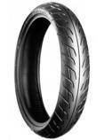 Pneumatiky Bridgestone BT 92 F 120/70 R17 58H