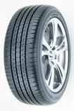 Pneumatiky Bridgestone ER33 245/45 R19 102Y XL TL