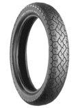 Pneumatiky Bridgestone G 508 130/90 R15 66P