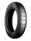 Pneumatiky Bridgestone G 526 RB 150/90 R15 0V