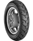 Pneumatiky Bridgestone G 702 A 140/90 R15 70H