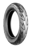 Pneumatiky Bridgestone H01 3/0 R10 50J