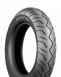 Pneumatiky Bridgestone H03 110/90 R13 55P