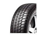 Pneumatiky Bridgestone LM25 RunFlat 205/50 R17 89V
