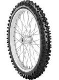 Pneumatiky Bridgestone M 101 80/100 R21 51M