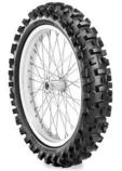 Pneumatiky Bridgestone M 102 110/90 R19 62M