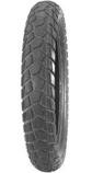 Pneumatiky Bridgestone TW 101 L 110/80 R19 59V