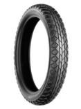 Pneumatiky Bridgestone TW 53 100/90 R18 56P