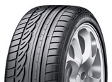 Pneumatiky Dunlop SP SPORT 01 225/60 R15 96V