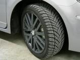 Pneumatiky Dunlop SP WINTER SPORT M3 245/40 R19 98V XL