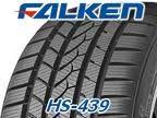 Pneumatiky Falken HS-439 235/45 R17 97V
