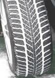 Pneumatiky Fulda KRISTALL 4x4 205/70 R15 96T