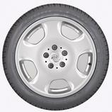 Pneumatiky Goodyear OPTIGRIP 215/65 R15 96V