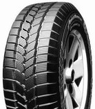 Pneumatiky Michelin AGILIS 51 SNOW-ICE 205/65 R16 103T C