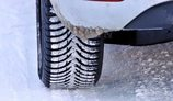 Pneumatiky Michelin ALPIN A4 GRNX 175/65 R14 82T