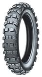Pneumatiky Michelin M12 XC 120/90 R18 M  TT