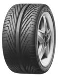 Pneumatiky Michelin PILOT SPORT 265/30 R20 94Y XL
