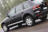 Pneumatiky Nokian HT SUV 235/70 R16 106T