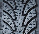 Pneumatiky Nokian W+ ** 185/65 R14 86T