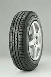 Pneumatiky Pirelli CINTURATO P4 175/65 R14 82T