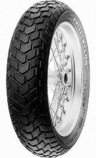 Pneumatiky Pirelli MT60 RS 160/60 R17 69V  TL