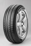 Pneumatiky Pirelli P1 CINTURATO VERDE 195/65 R15 91H