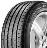 Pneumatiky Pirelli P7 CINTURATO 205/55 R16 91V  TL
