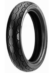 Pneumatiky Bridgestone AC04 130/80 R18 66H  TT
