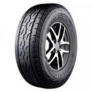 Pneumatiky Bridgestone AT001 205/70 R15 96H  TL