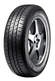 Pneumatiky Bridgestone B250 165/70 R14 81T  TL