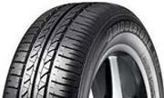 Pneumatiky Bridgestone B250 195/65 R15 91T  TL