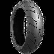 Pneumatiky Bridgestone BATTLAX BT-028 F