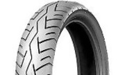 Pneumatiky Bridgestone BT 45 R 150/70 R17 69H
