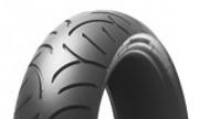 Pneumatiky Bridgestone BT021 120/70 R17 58W  TL