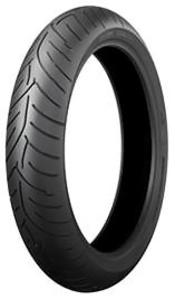 Pneumatiky Bridgestone BT023GT