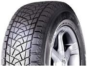 Pneumatiky Bridgestone DMZ3 225/70 R15 100Q