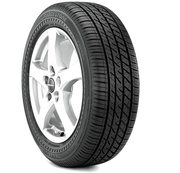 Pneumatiky Bridgestone DRIVEGUARD RFT 205/45 R17 88W XL TL