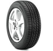 Pneumatiky Bridgestone DRIVEGUARD RFT 205/50 R17 93W XL TL