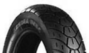 Pneumatiky Bridgestone G 523 100/90 R19 57S