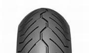Pneumatiky Bridgestone G 721 130/90 R16 67H