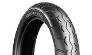 Pneumatiky Bridgestone G701 130/70 R18 63H  TL