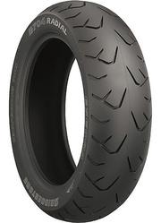 Pneumatiky Bridgestone G704