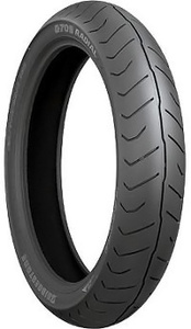 Pneumatiky Bridgestone G709 130/70 R18 63H  TL