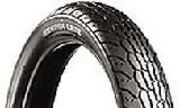 Pneumatiky Bridgestone L 309 140/80 R17 69H