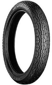Pneumatiky Bridgestone L303 300/ R19 49S  TT