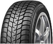 Pneumatiky Bridgestone LM25-4 265/70 R15 112T